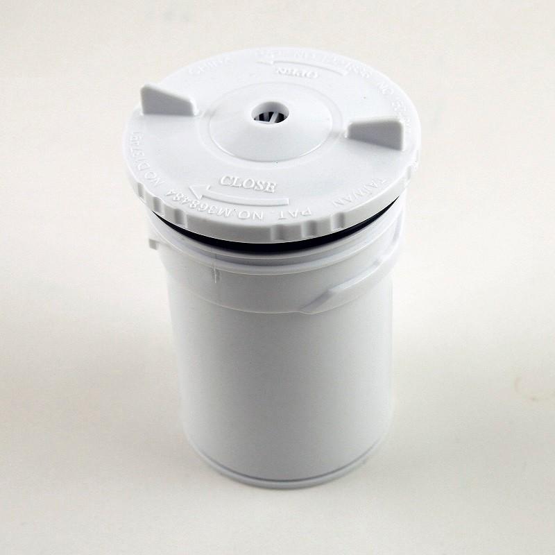 銀泉極淨水龍頭淨水器濾芯